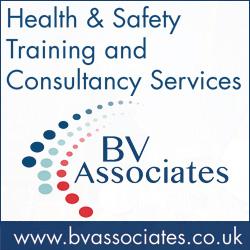 BV Associates